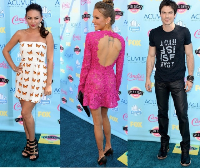 Janel-Parrish-in-Naven-2013-Teen-Choice-Awards-4-600x852