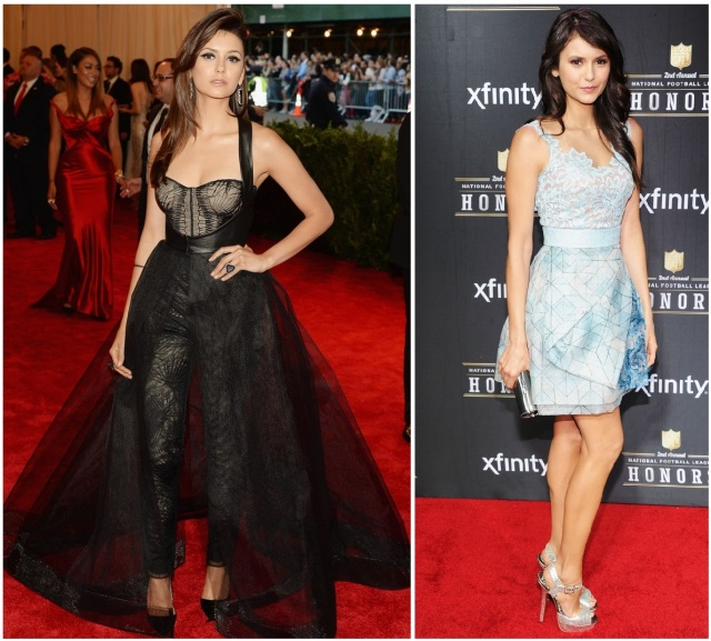 nina-dobrev-met-ball-2013-red-carpet-03
