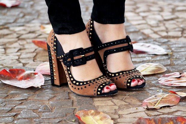 sapatos-salto-bloco