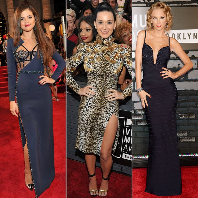 VMAs-2013-Red-Carpet-Fashion